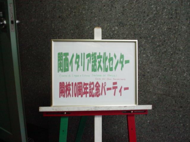 212a12c7.jpg