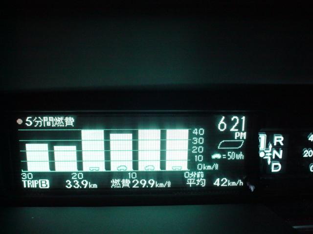 DSC06130
