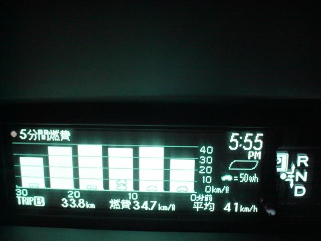 DSC06173