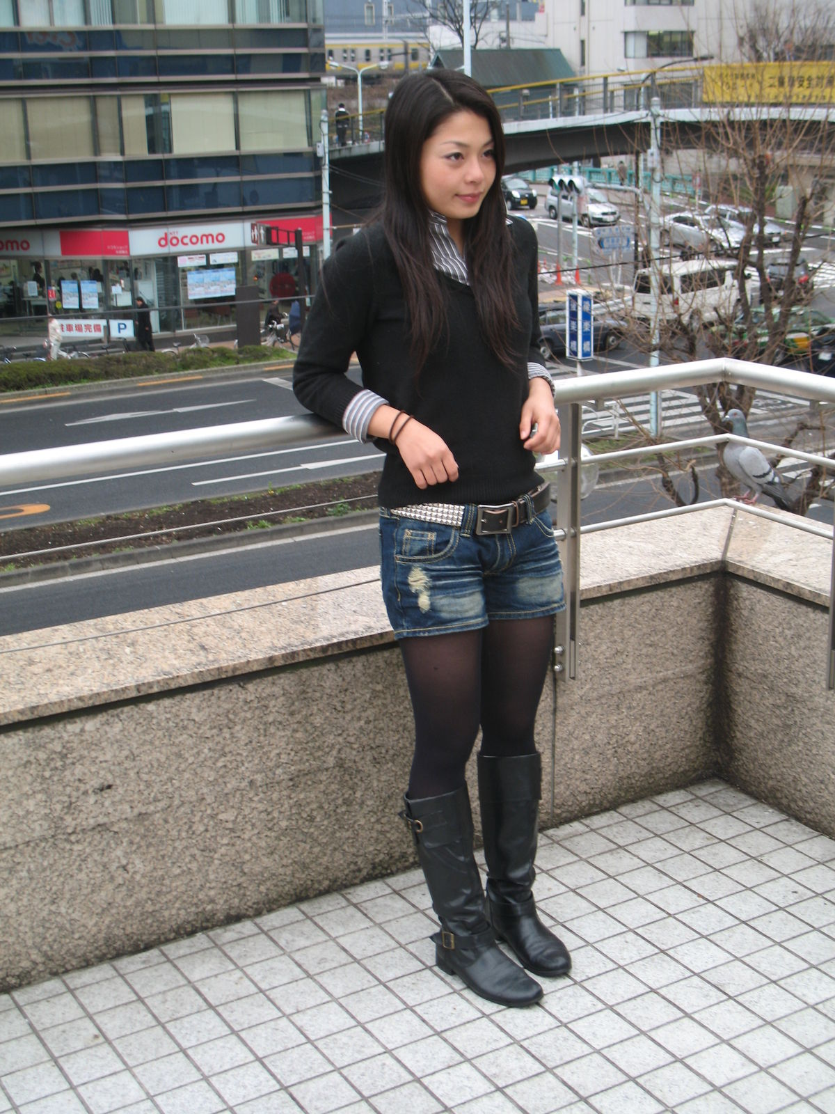NEO女子プロレスDVD最新情報 : ...