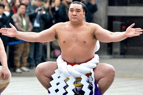 日馬富士公平の画像 p1_39