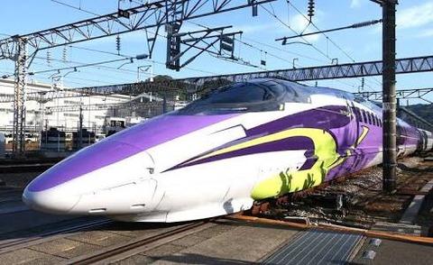 未だに新幹線が通ってない県で打線組んだwwwwww