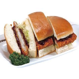食パンに挟んだらくっそ美味い物で打線組んだwwwwwww