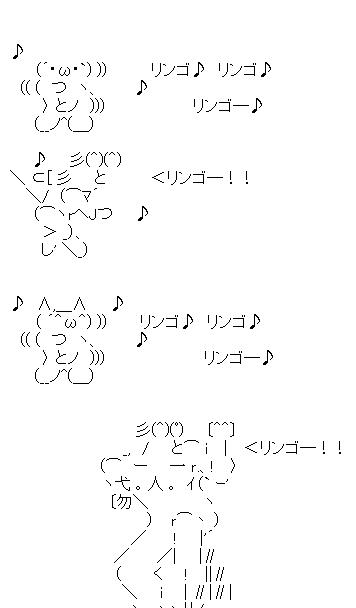 IMG_9077