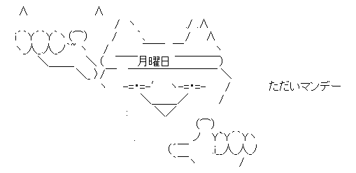 IMG_6015