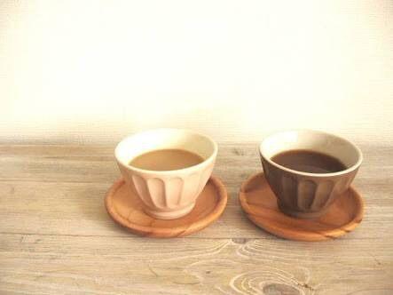 このカフェオレすきなやつwww