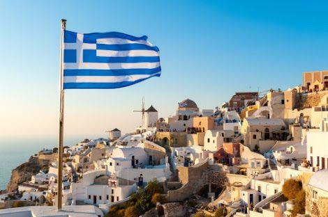 ギリシャ先輩「うちさぁ・・・債務あんだけど」