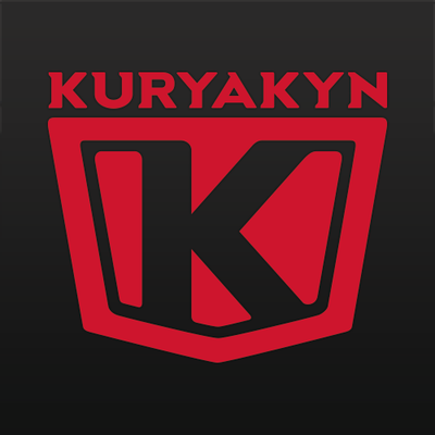 第7回当社取り扱いブランド紹介マラソンブログ~KURYAKYN(クリアキン)~