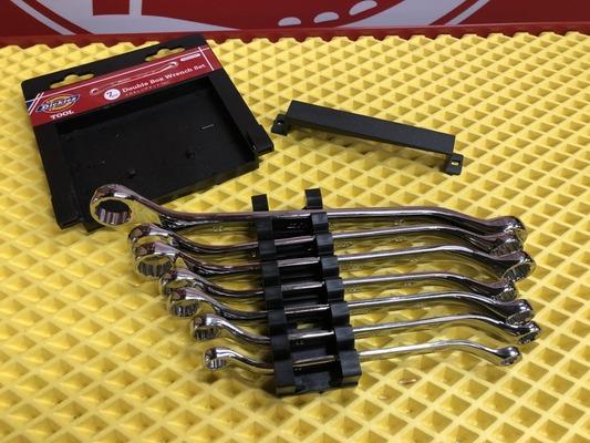 B93080FE-0A8B-4D28-95D3-DAA24BC8374C-1024x768