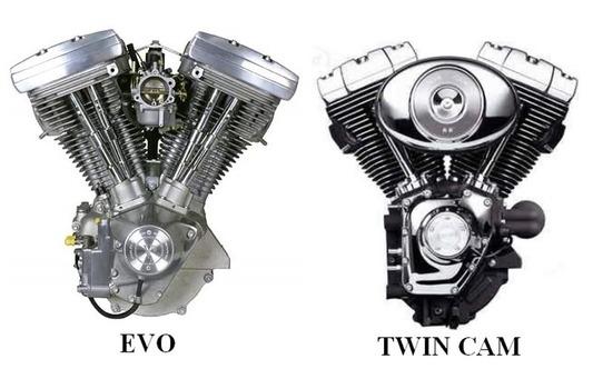 Evo-vs-cam-88
