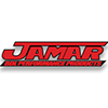 jamar100x100