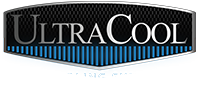 ultracool-logo