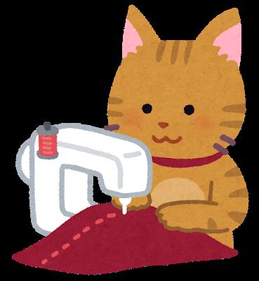 mishin_cat