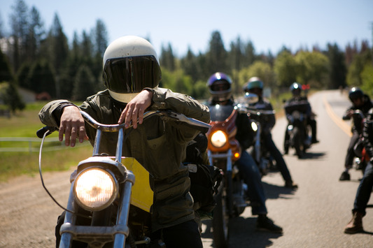 BILTWELL-NOR-CAL-MOTORCYCLE-TRIP-2016_019