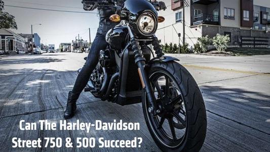 Harley-Top-770x433