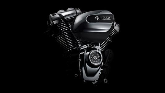 Harley-Milwaukee-Eight-1