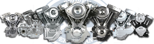 ss-engines