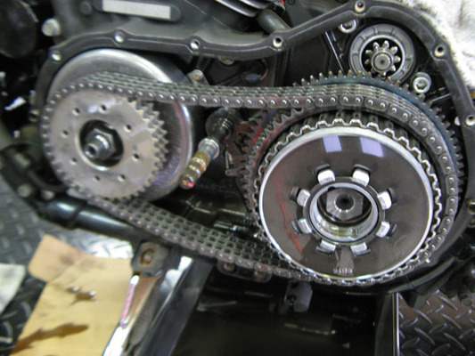 06XL1200C_DEFECTIVE_CLUTCH3