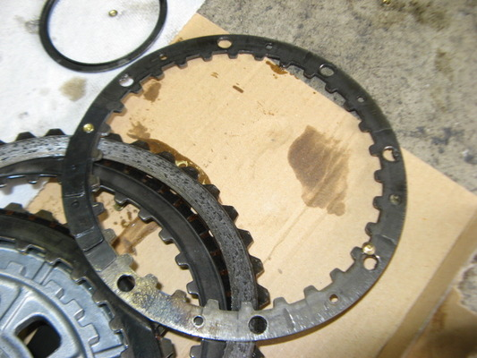 06XL1200C_DEFECTIVE_CLUTCH5