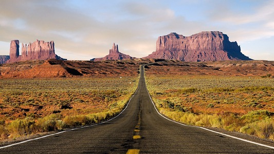 monument-valley-utah-roads-route-66-1743389-1920x1080[1]