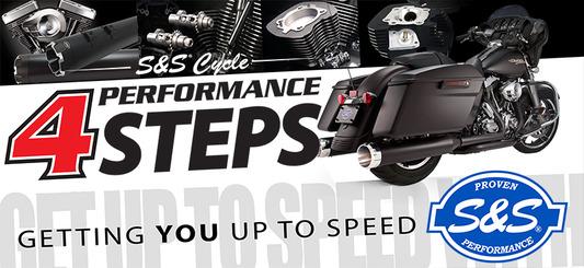 4-steps-for-better-performance