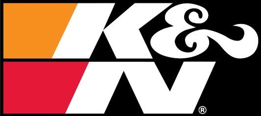 K&N_1