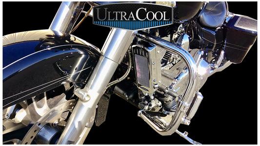 ultra_cool_3_2