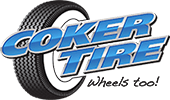 CokerTire_logo