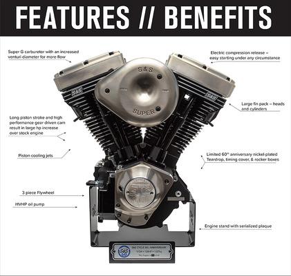 anniversary-engine-features98f79e3bb5466d0890f9ff0000b1ecf4