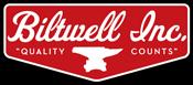 biltwell-logo-new2