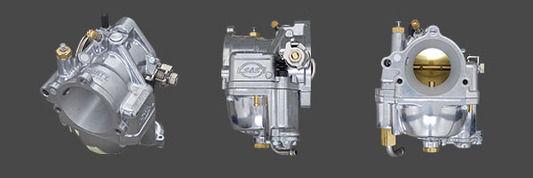 cf7935df-s