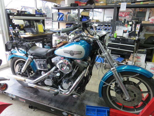 95FXDL������2000_1