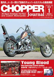 chopperjournal_issue39_S1