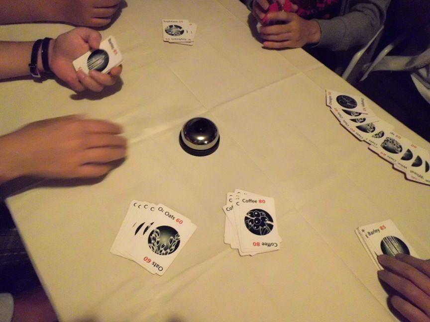 大阪日本橋レトロゲーム&カードゲームイベント