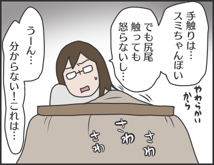 IMG_6824