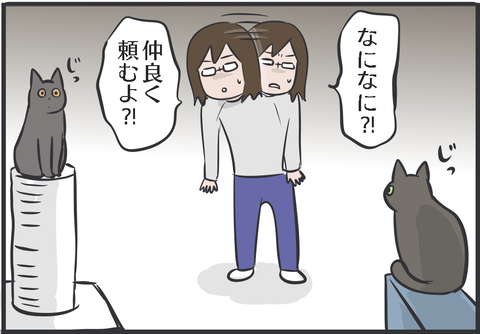 IMG_0898