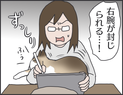 IMG_6920