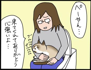 2016-01-03-01-56-57