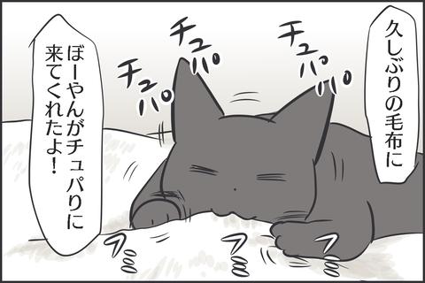 IMG_0319