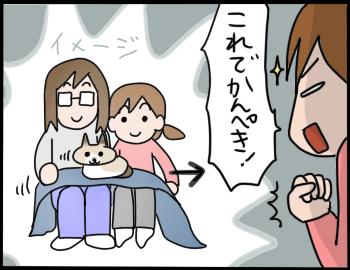 猫を抱きたい4