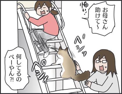 IMG_6680