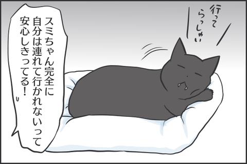 IMG_7319