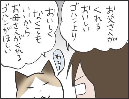 IMG_5593
