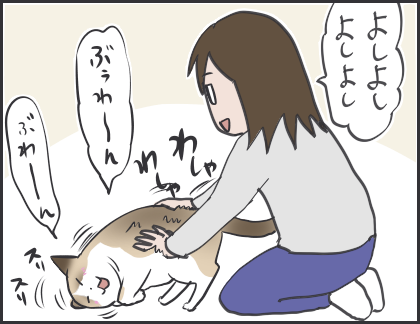 IMG_4918