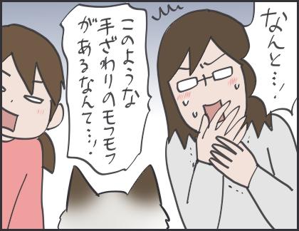 IMG_5085