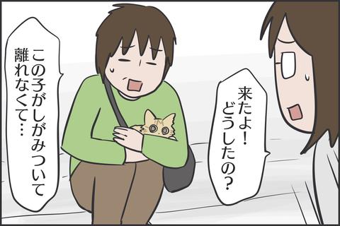 IMG_8486
