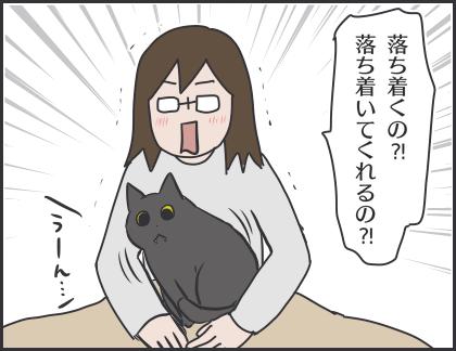 IMG_6840