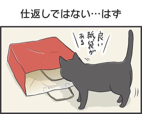IMG_5630
