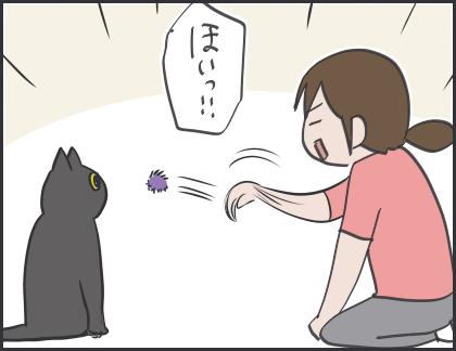 IMG_5611