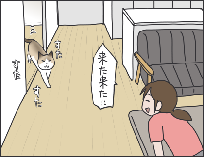 IMG_5946